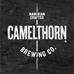 Camelthorn